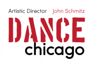 Dance Chicago
